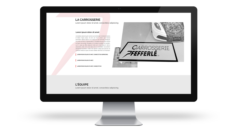PFEFFERLE_SiteWeb_MockUp4