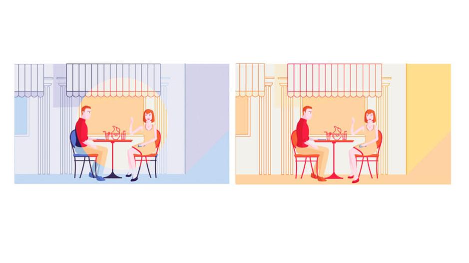 graphisme-projet3-02