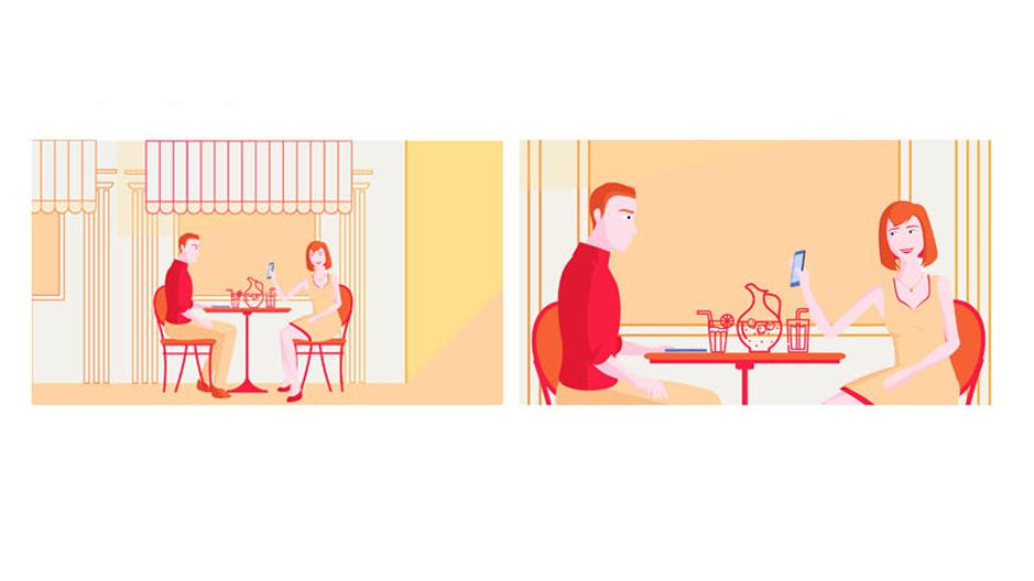 graphisme-projet3-03
