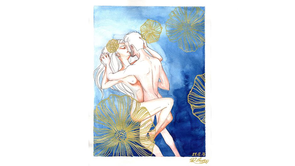 illustration-aquarelle2