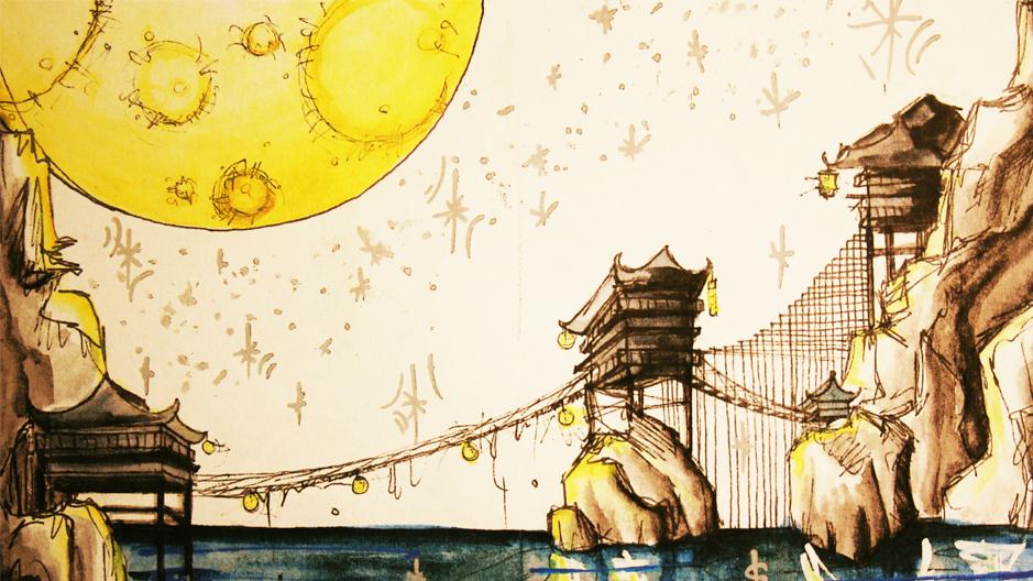 illustration-projet1-00