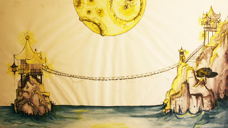illustration-projet1-01