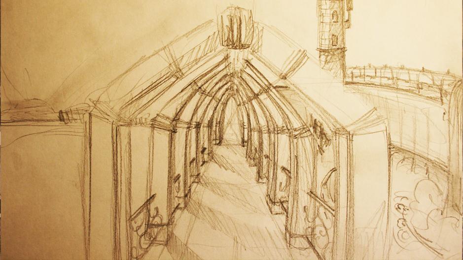 illustration-projet1-04