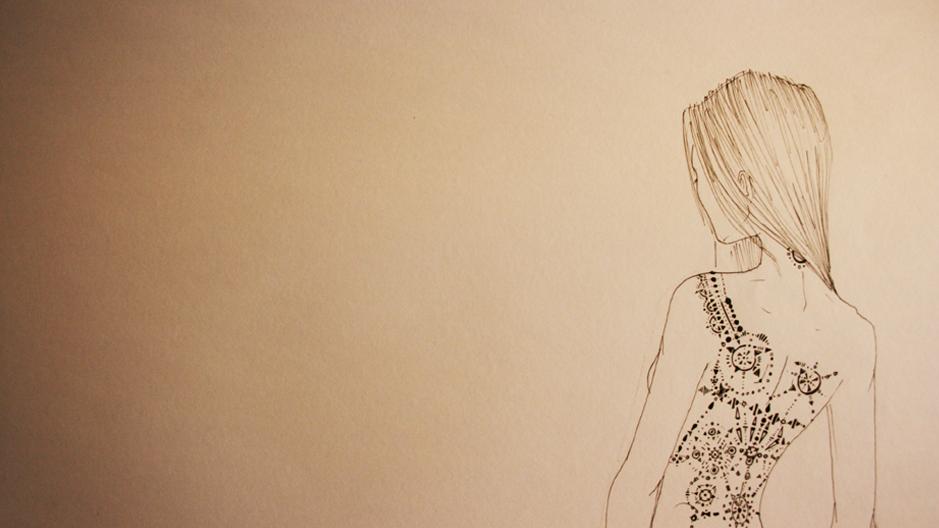 illustration-projet2-00