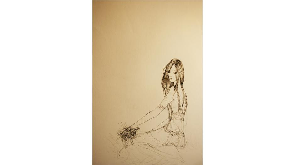 illustration-projet2-01