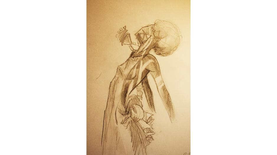 illustration-projet2-03