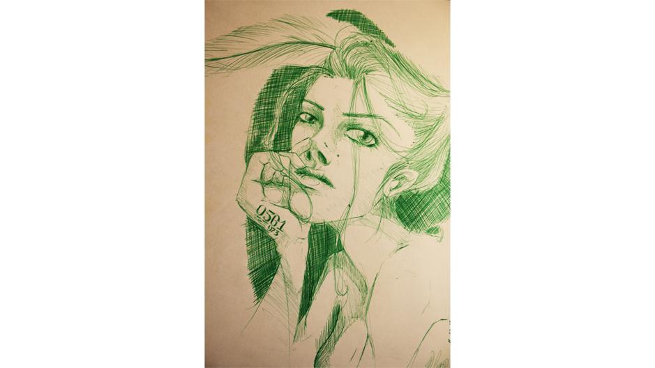illustration-projet2-07