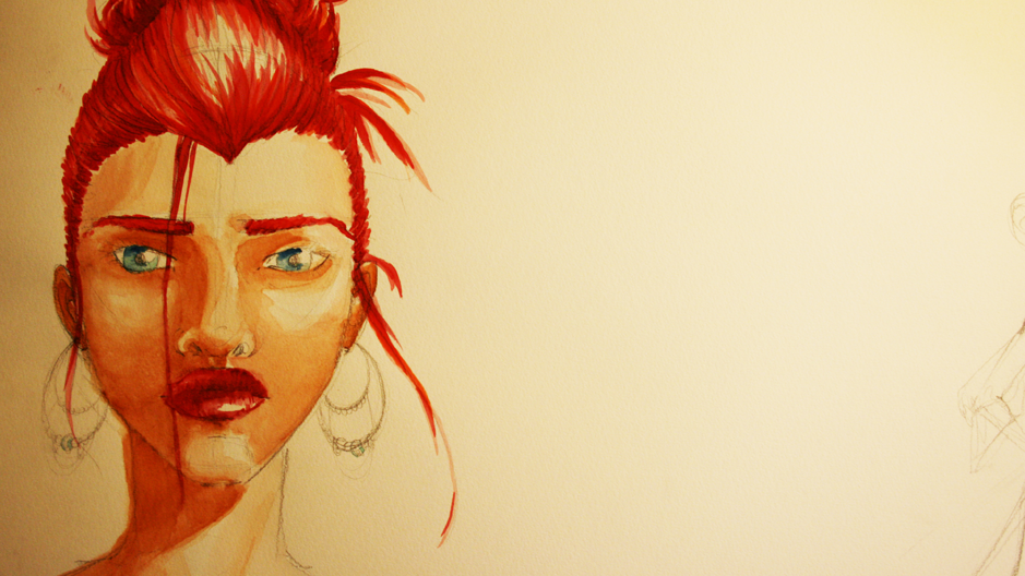illustration-projet2-09