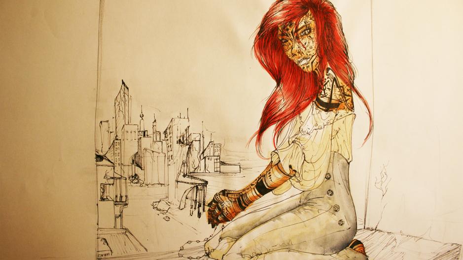 illustration-projet2-11