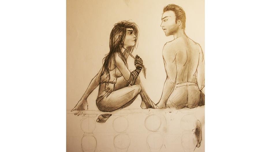illustration-projet2-12