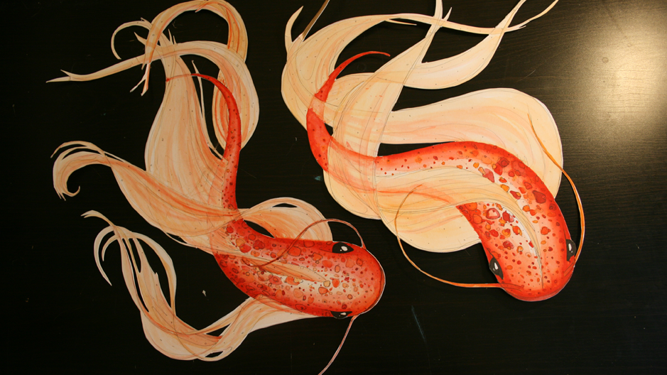 illustration-projet3-03