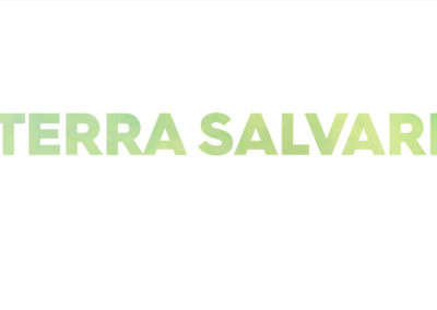 TERRA SALAVARI